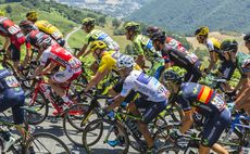 Tour de France 2019: The funds winning the race