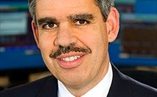 Barclays names Allianz's El-Erian as incoming NED
