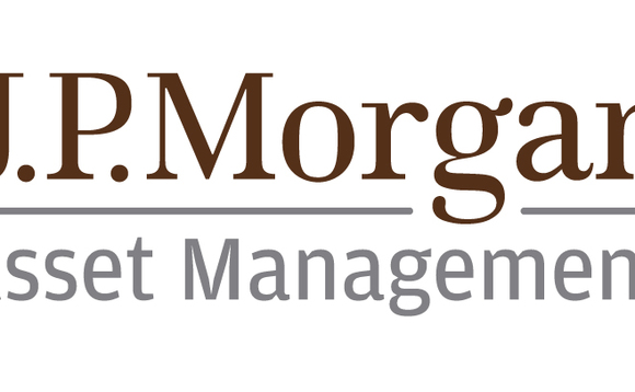 J.P. Morgan to close US Growth Alpha Plus fund