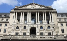 Carney's successor at BoE expected to be selected in days - reports