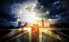 CFA UK: Quarter of EU-native investment pros plan to leave UK post-Brexit
