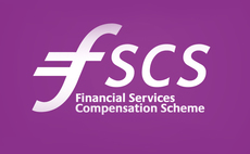 FSCS lowers total levy to £337m but SIPP advisers see bills rise