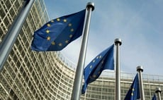 Update: EU confirms two year UCITS KID delay