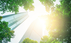 Going sustainable: Six SRI ETFs to consider