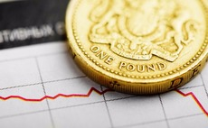 UK dividend outlook bleak despite record high payouts in Q2