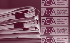 FCA proposes 'in specie' transfers and unit class conversions to improve platform switching