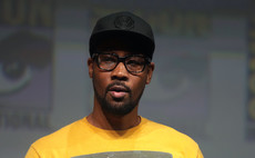 Hipgnosis acquires catalogue of Wu-Tang Clan's Robert 'RZA' Diggs