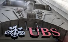 UBS cuts over 100 asset management jobs - reports