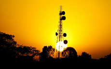 With telecoms offering investors opportunities, the sun is not setting on the sector just yet