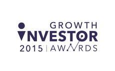 Revealed: Finalists for inaugural Growth Investor Awards