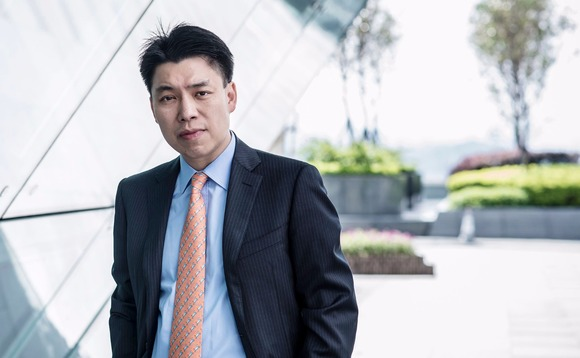 Mansfield Mok: Continued rise of China's tourism sector still a boon for investors