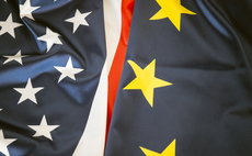 SEC grants welcome reprieve to US sell-side firms on MiFID II research rules