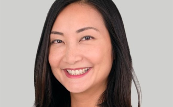 Esther Chan of Investec Asset Management