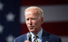 Biden win more important for global climate agenda than US economy