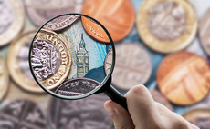 The FCA is working jointly with the BoE to determine whether the new rules should apply to UCITS