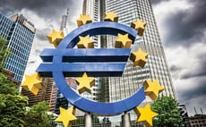 IW Poll: Will the ECB extend its QE programme beyond September?