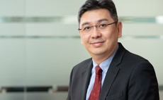 Industry Voice: Navigating Asia's new norms in 2020