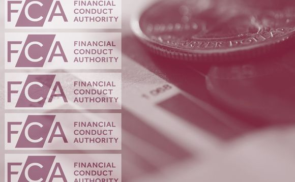 The financial watchdog has published its business plan for the year ahead and set out its five key priorities for the next 12 months