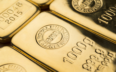 The Royal Mint partners with HANetf for physically backed Gold ETC