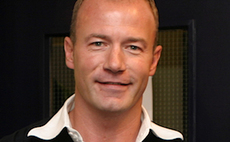 The Value Perspective: What Alan Shearer now has to teach us about QE