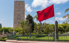 Structural changes in frontier markets such as Morocco could see it outdo large emerging markets