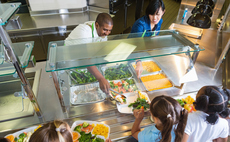 BMO to engage further with Chartwells following free school meals scandal