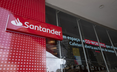 Santander knocks Geffen off Sanlam's White List top spot