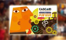 Gallery: The Great British Pub Quiz in aid of CASCAID
