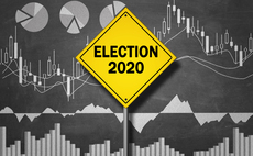 Industry Voice: US election results appear market-friendly