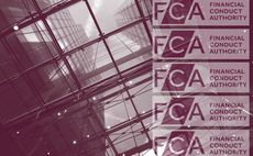 FCA devotes more than 300,000 man-hours to Brexit