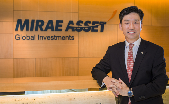 Mirae Asset to broaden UK focus with bolstered alts range