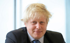 Boris Johnson wins big