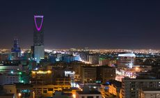 MSCI upgrade paves way for Saudi Arabia-focused funds