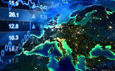 One in three European equity funds to be focused on ESG by 2030