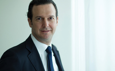 Pictet AM aims to overhaul European peers with UK push