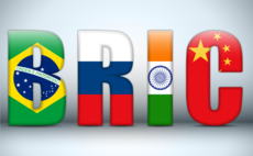 Part II: Is now the time to re-allocating to the BRICs?