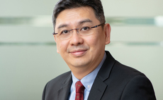 Industry Voice: Assessing today's pan-Asia potential