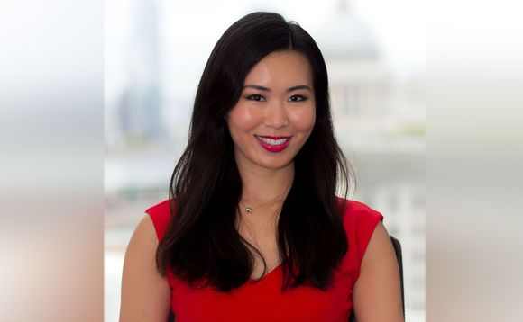 Janet Mui has left Cazenove Capital