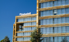 Sabadell Asset Management has €21.8bn of AUM, excluding third-party funds