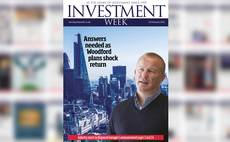 Investment Week - 22 February 2021 digital edition