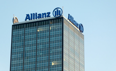 Allianz and PIMCO to create €100bn real estate giant