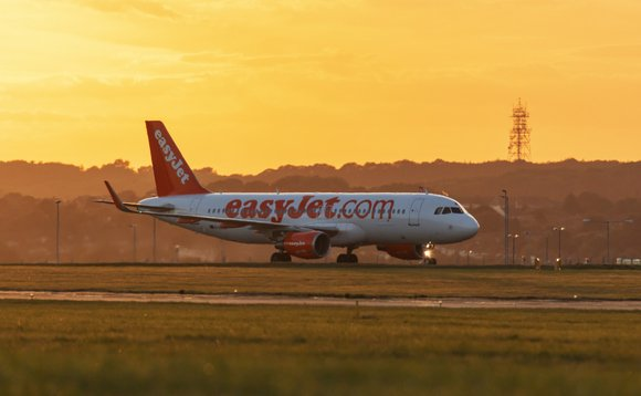 easyJet, one of the hardest hit firms of Covid-19, will exit the FTSE 100