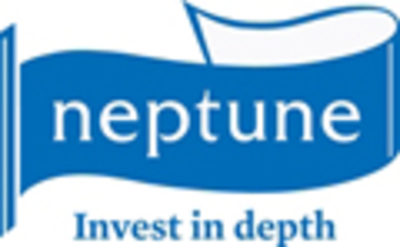 Neptune poaches strategic head from M&G