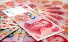 The fee reduction makes the GSAM China bond ETF the fee-leading product