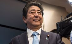 What does another Abe victory mean for Japan?