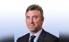 Andrew Mackintosh-Walker of Close Brothers Asset Management