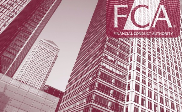 FCA opens discussion on further 'regulatory intervention' for open-ended funds investing in illiquid assets
