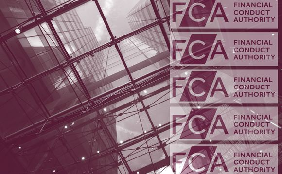 "The FCA said it was ""keen to deliver the best results in as short a time"""