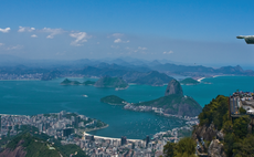 Was Brazil the 'last remaining hurdle' for emerging markets?