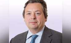 Francis Brooke manages the £3.3bn Trojan Income Fund and the £241m Troy Income & Growth Trust